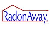 Radon fan manufacturer - RadonAway