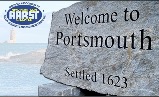 Portsmouth-web