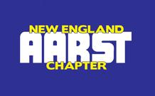 NEAARST Logo